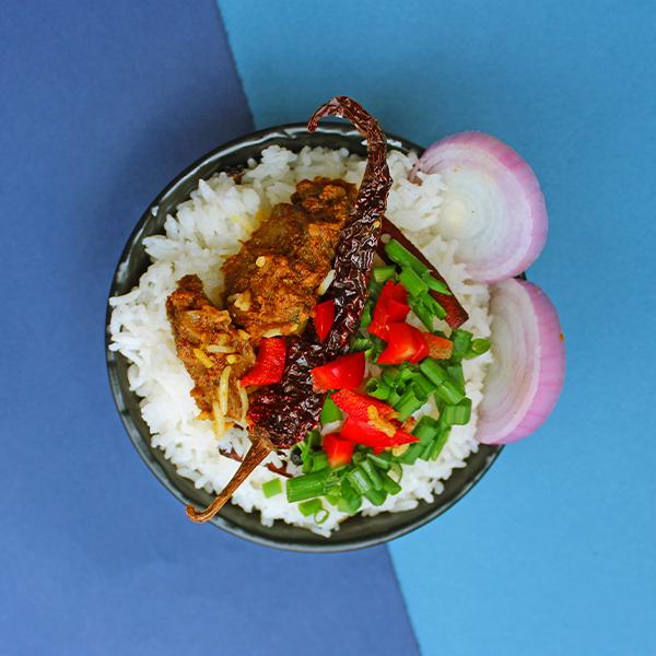 HealthOrgOil Food Photography Pune