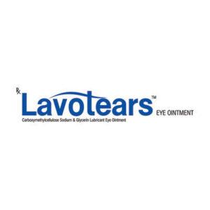 Logos Designed for Health Care