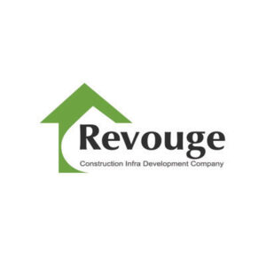 Logos Designed for Real Estate & Interior Designers