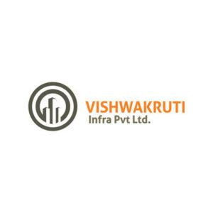 Logos Designed for Real Estate & Interior Designers