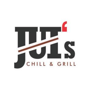 Restaurant Logos Designed by WDsoft Pune