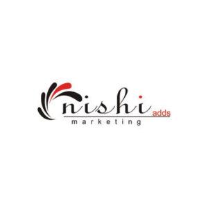 Logos Designed for Photo Studios and Graphic Designers