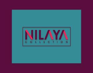 Logo Designed for Nilaya Pune
