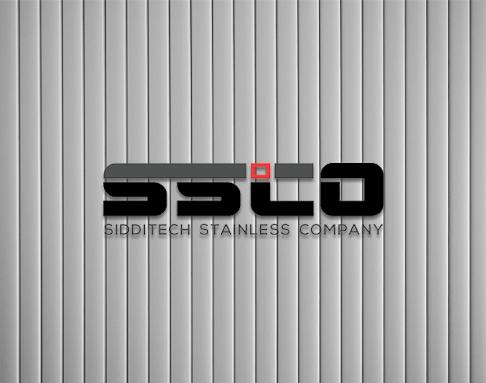 Logo Designed for SSCO Pune