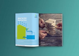 SV Group Ads Design by WDSOFT